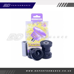 Powerflex Front Wishbone Front Bush 14mm bolt PFF19-8011