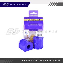 Powerflex Front Anti Roll Bar To Chassis Bush 22mm PFF19-1203-22
