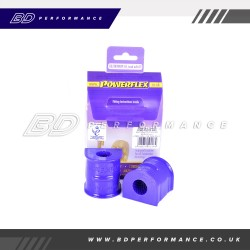 Powerflex Rear Anti Roll Bar To Chassis Bush 21mm PFR19-1204-21