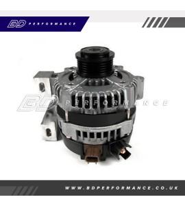 Genuine Ford MK2 ST / RS Alternator