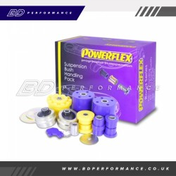 Powerflex Handling Pack PF19K-1004