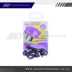 Powerflex PowerAlign Camber Bolt Kit (12mm) PFA100-12