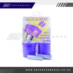 Powerflex Rear Beam To Chassis Bush (Pack of 2) PFR19-1511