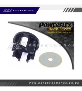 Powerflex Rear Diff Front Mounting Bush Insert PFR19-1830BLK