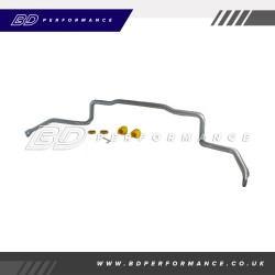 Whiteline Focus RS MK2 Front Sway Bar 27mm BMF58XX