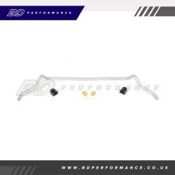 Whiteline Focus ST MK2 Front Sway Bar 24mm BMF51X