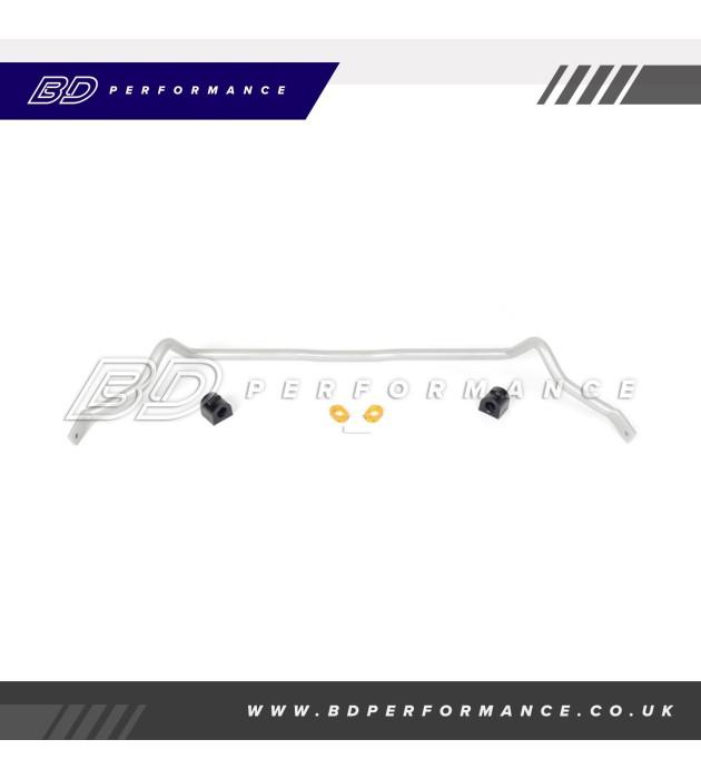 Blue Hose /& Stainless Banjos Pro Braking PBF7404-BLU-SIL Front Braided Brake Line