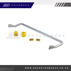 Whiteline Focus ST MK2 Rear Sway Bar 22mm BMR78Z