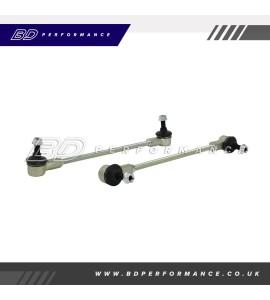 Whiteline Focus ST MK2 Front Sway Bar - Link W23180