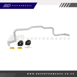 Whiteline Focus RS MK3 Front Sway Bar 26mm BFF96Z