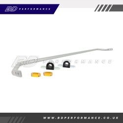 Whiteline Focus RS MK3 Rear Sway Bar 22mm BFR78Z