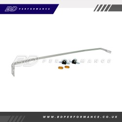 Whiteline Rear Sway Bar 24mm BMR93Z