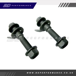 Whiteline Front Camber Adjusting - Bolt KCA412