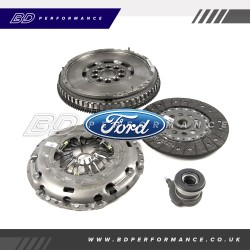Ford Focus Genuine RS Mk2 Clutch Kit