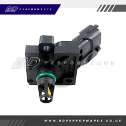 Focus MK2 ST/RS OE Replacement MAP Sensor
