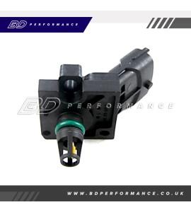 Focus MK2 ST/RS OE Replacement MAP Sensor