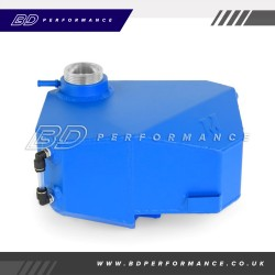 Ford Focus ST / RS MK3 Mishimoto Aluminium Expansion Tank