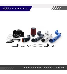 Ford Focus RS MK3 Mishimoto Performance Air Intake