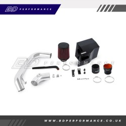 Ford Focus RS MK3 Mishimoto Gas Pedal Spacer