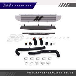 Ford Fiesta ST180 Mishimoto Performance Intercooler Kit