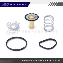 Ford Fiesta ST180 Mishimoto Racing Thermostat