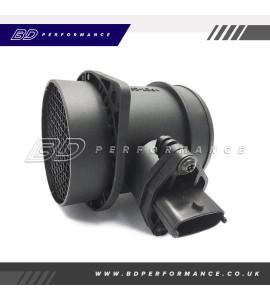 Ford Focus MK2 ST Bosch MAF (Mass Air Flow) Meter