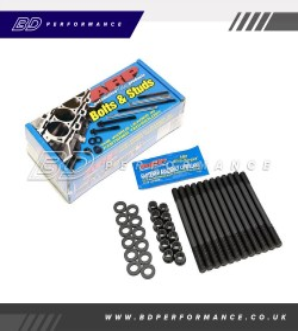 Focus MK2 ST / RS ARP Head Bolts (Studs)