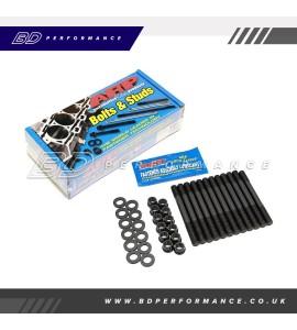 Focus MK2 ST / RS ARP Main Bolt Kit (Studs)