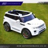 Maxi Range Rover HSE Sport Style 12v Electric Battery Ride On Car Jeep
