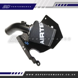 AIRTEC MOTORSPORT INDUCTION KIT FOR FIESTA MK8 1.0 & ST-LINE