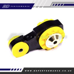 AIRTEC MOTORSPORT TORQUE MOUNT FOR FIESTA MK8 ST-LINE AND ST (200PS)