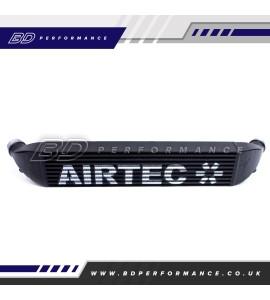 AIRTEC MOTORSPORT STAGE 1 INTERCOOLER UPGRADE FOR FIESTA MK8 1.5 ST 200PS