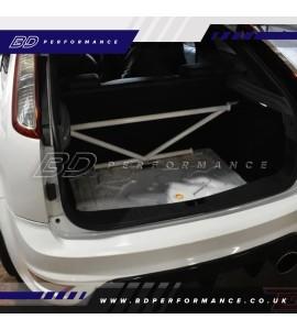 BAF Motorsport - Ford Focus MK2 K-Brace