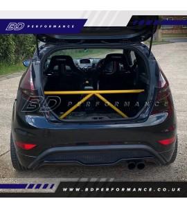 BAF Motorsport - Ford Fiesta MK7/7.5 K-Brace