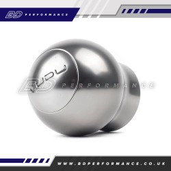 VUDU Weighted Ford Gear Knob - Fiesta ST / Focus ST & RS