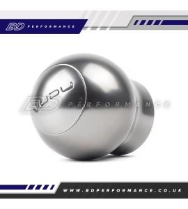 VUDU Weighted Ford Gear Knob - Fiesta ST / Focus ST & RS