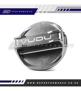 VUDU Oil Cap - Ford Fiesta / Focus