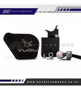 VUDU Ultimate Stage 4 Filter Kit - Ford Fiesta ST180