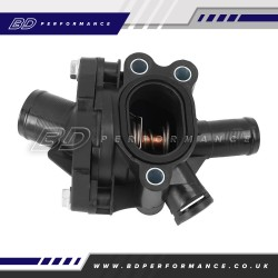 Genuine Ford Focus ST / RS Thermostat Housing