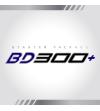 STARTER 300+ Package - Inc Block Mod (Focus ST225)