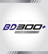 STARTER 300+ Package - Inc Block Mod & RS Clutch (Focus ST225)