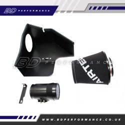 AS Performance Astra J VXR Induction Kit