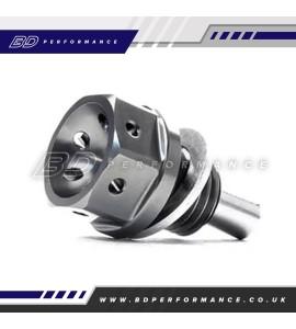 MMR Performance BMW Magnetic Sump Plug