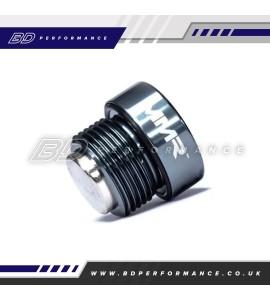 MMR Performance BMW Magnetic Diff Plug