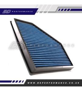 MMR Performance Cotton Panel Air Filter- BMW B58 140i / 240i
