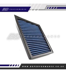 MINI Cooper S/JCW Cotton Panel Air Filter - MMR Performance