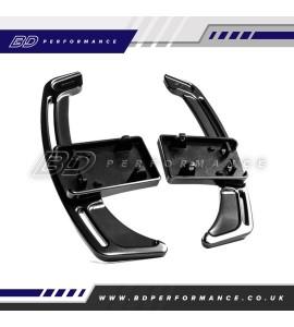 MINI F56 Gear Shifter Paddle Set - MMR Performance