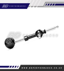 MINI Cooper S / JCW F56 Short Shifter Kit - MMR Performance