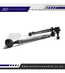 BMW F8X M3 / M4 Adjustable Drop Links - MMR Performance