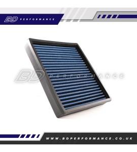 BMW F2X N20 Engine Cotton Panel Air Filter - MMR Performance
